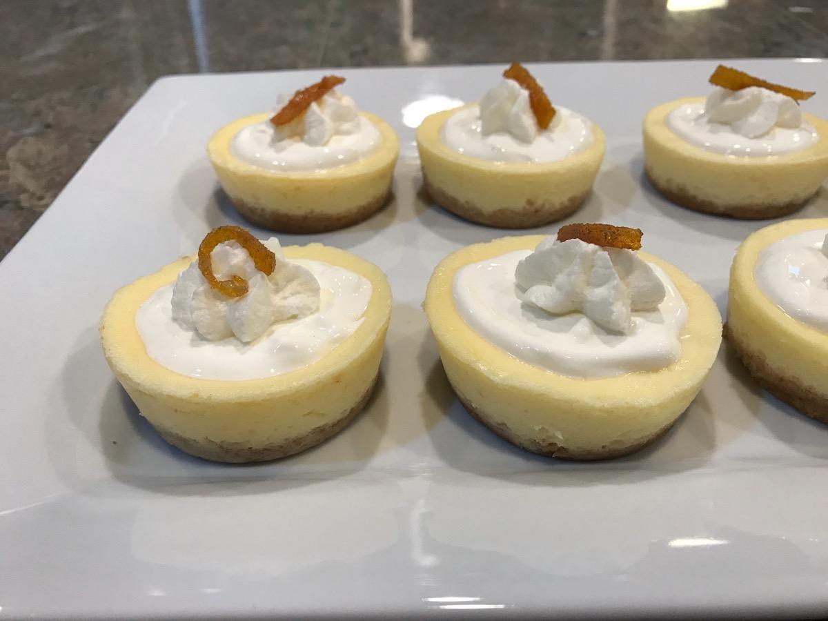 Gunnison, Crested Butte Bakery